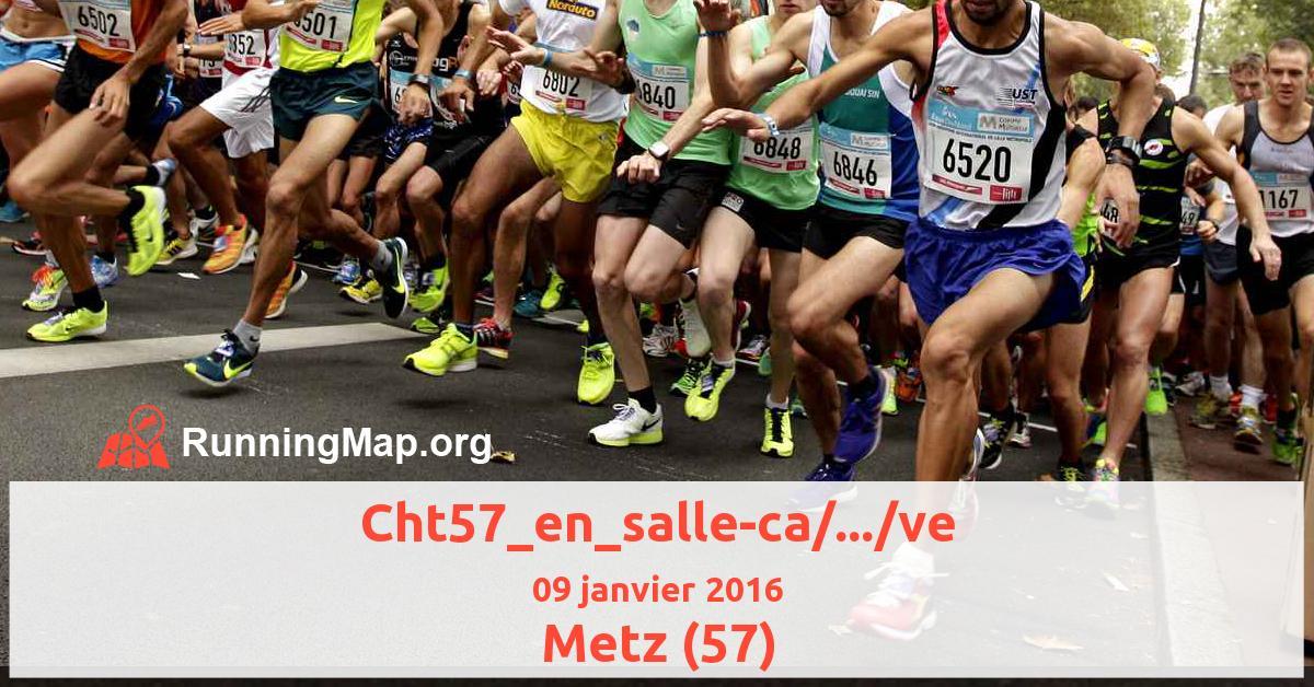 Cht57_en_salle-ca/.../ve