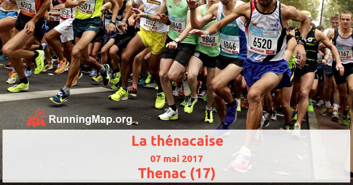 """Résultat de recherche d'images pour """"la thenacaise 2017"""""""