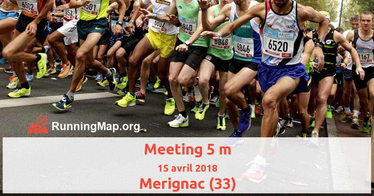 https://runningmap.org/affiches-course-a-pied/meeting-5-m-32874.jpg