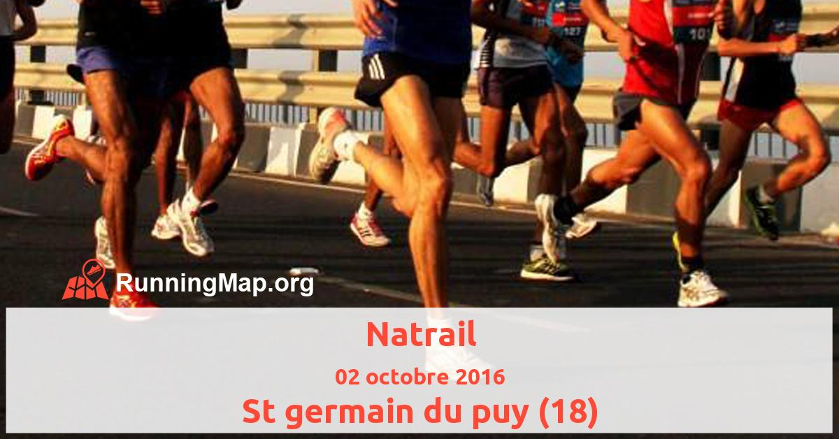 Natrail